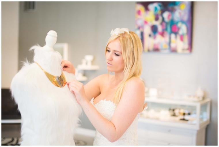 leona ruby bridal boutique des moines