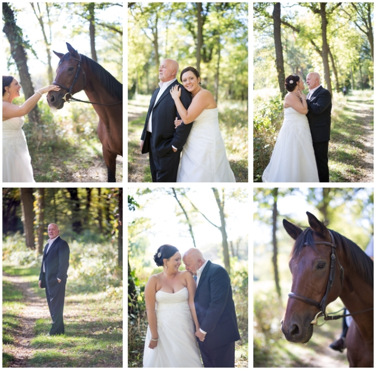 5th Photography des moines wedding photographers