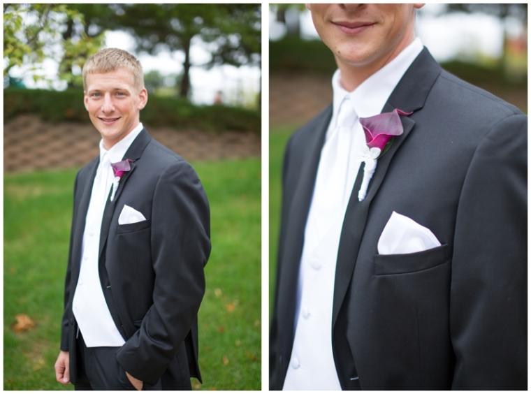 des moines wedding photogaphers