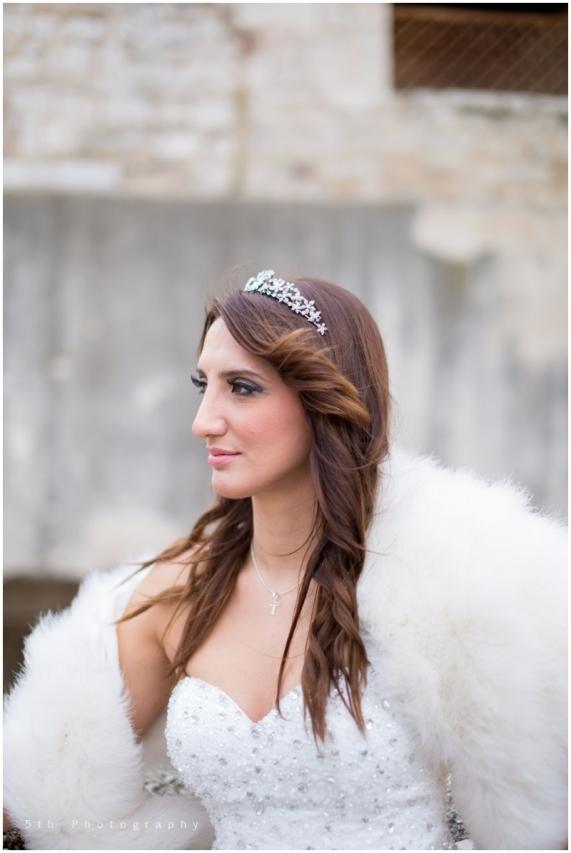 split croatia wedding photographers